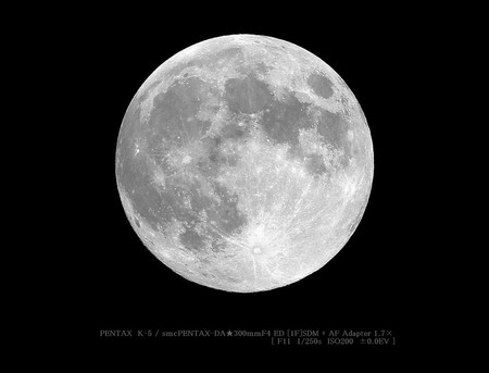 Moonimgp0011_2